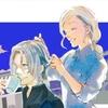東京喰種 トーキョーグール√A 第11話「溢花」感想。ど、どちら様ですか!? フクロウの正体はやはり。