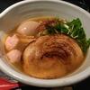 激ウマ塩ラーメン「麺処 銀笹」を雑に紹介するよ!