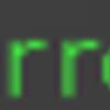 vSANクラスタの構成情報やログを取得したログバンドルから見てみる。