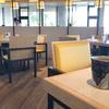 【ハイアットリージェンシー瀬良垣アイランド沖縄】種類豊富なランチビュッフェが人気のレストラン