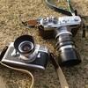 私がフィルムカメラで写真を撮る理由