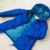 少ない服で暮らすコツ~年齢とともに変わる真冬のアウター選び