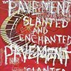Summer Babe (Winter Version)/Pavement (1992)