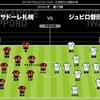 北海道コンサドーレ札幌ホーム厚別2連戦。昨季王者川崎に惜敗、次はジュビロ磐田。注目は3トップのスタメン。