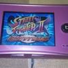 決して侮るなかれ!上質な移植!任天堂ハードで遊べる初のスパ2X! スーパーストリートファイター2Xリバイバル