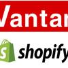世界100万ショップを誇る「Shopify」がバンタンと連携しEC人材の育成をサポート