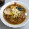 【今週のラーメン1157】 丸幸 (東京・武蔵境) ラーメン・国産そば粉入り中華麺