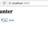 YAML/JSONでコマンド定義が書けるテンプレートジェネレータを作っている