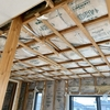 建売住宅が安い理由。建売住宅を解体して中身を見る話。