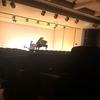 第12回コンサート、リハーサル