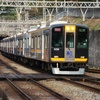阪神9000系 9207F 【その17】