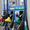 地方におけるガソリンスタンドについて