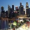 【[祝]2018-2021決定!】F1シンガポールグランプリが来年以降も開催されますよ!