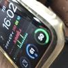 体調管理をこの一台で (Apple製品紹介シリーズ-01)
