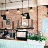 カンボジア旅行記⑬【3日目(5)】GRAND HOTEL D'ANGKOR にてクラシカルなフレンチディナー!