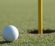 木村昇吾 プロゴルファーから学んだ「メンタルの重要性」