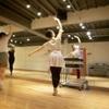 【大人からのバレエ】バレエを踊ると身につく、6つの芸術的センス
