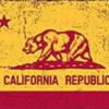 英語喉ラジオ「カリフォルニアのネイティブ・ケンに何を訊くねん!?」
