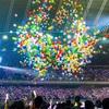 【伝説】4/22アンダーライブ2017東京公演レポート!