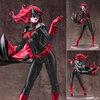 【バットウーマン】DC COMICS美少女『バットウーマン 2nd Edition』1/7 完成品フィギュア【コトブキヤ】より2020年1月発売予定♪