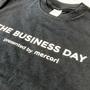 開催速報!「THE BUSINESS DAY#2」 #メルカリな日々 2018/07/24