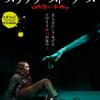 「スケアリーストーリーズ -怖い本-」 ★★☆ 2.9