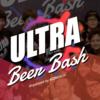 ULTRA Beer Bash に行って考えたこと
