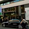 ドイツ③:ベルリンファッションウィークレポート