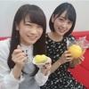 """秋元真夏さん24歳の誕生日まであと""""10日"""""""