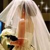11月5日 結婚式とサンプル作製(#^.^#)
