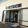 BadCatのアンプがお店に並ぶまで その1-オフィス編