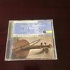 「カッコいい」音楽  〜ファビオ・ビオンディ演奏のJ.S.バッハに寄せて