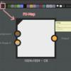 SubstanceDesignerのFX-Mapの使い方について調べてみました その1