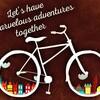 5月は自転車月間です!でも何が行われるの? イベント一覧をご紹介!