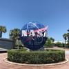 NASA(ケネディー宇宙スペースセンター)に行った話