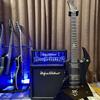 My Gear|所有ギター紹介2|AkashA