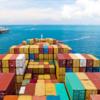 Đơn vị vận chuyển nào chuyên gửi hàng đi Mỹ giá rẻ nhất tại TP.HCM?