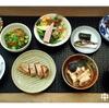 疲労回復、免疫力の向上に…高野豆腐。