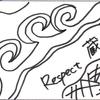 Disk Union様での[Respect]取り扱い店舗