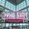 ポートランドの科学博物館OMSIに行こう!お得に楽しめる方法もご紹介