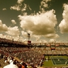 錦織圭全米オープン2016準決勝試合時間決定!WOWOW放送予定&ネット中継は?