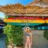 アフタービーチバー/After Beach Barはとてもインスタジェニック!