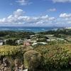 【2020年12月】沖縄旅行(6-7日目)-HAPPY NEW YEAR!沖縄でカウントダウン!!‐