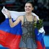 アデリナ・ソトニコワ ついに語った氷上復帰の恐怖