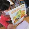 4年生:校外学習のまとめ新聞づくり