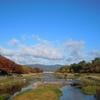 京都はなぜ、古都ではないのか?