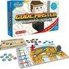 教材で使えるかも?:ThinkFunのボードゲーム「コードマスター」