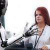 人工知能「決めてあげますよ、あなたの進路」そんな未来からみる人間と人工知能の方向性とは