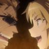 海外の反応「Fate/Apocrypha」第15話