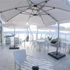 【和歌山県】エーゲ海 ミコノス島のようなホテル!エピカリス(EPICHARIS)